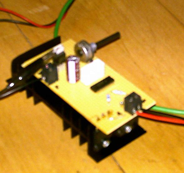 electronic labs wechselrichter. Black Bedroom Furniture Sets. Home Design Ideas